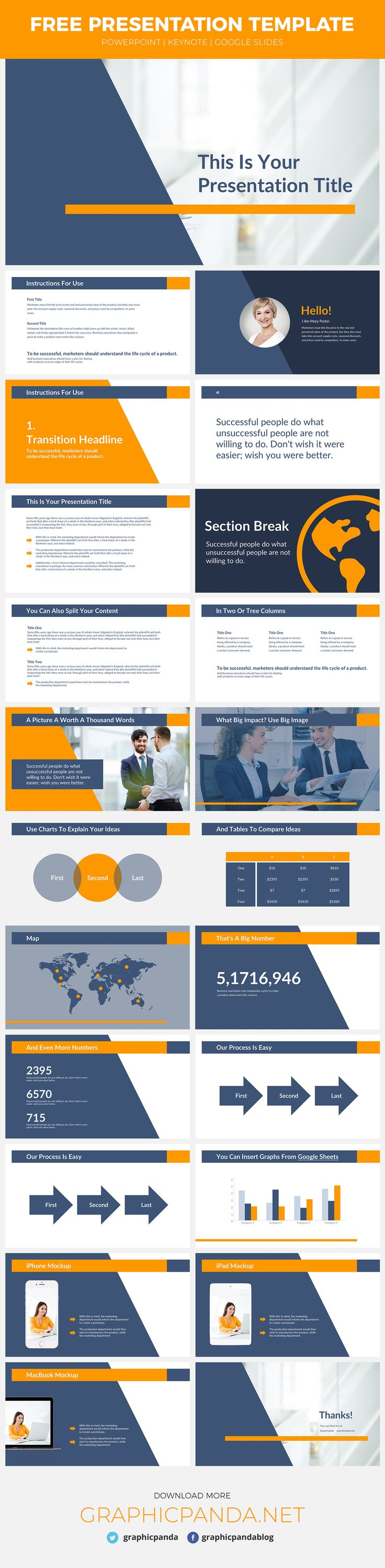 47 best FREE POWERPOINT TEMPLATES FREE KEYNOTES THEMES FREE GOOGLE