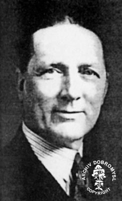 Sir Frank Nelson,(1883-1966) KCMG(Knight commander of St Michael and St George), first CD of SOE, 1940-42. He was educated at Bedford school and Heidleburg college in Germany. After leaving school he travelled to India. During WW1 he served in the Bombay light horse.From 1922-1924 he served on the legislative board of bombay. He returned to England and was knighted, he was elected MP for Stroud. At the outbreak of WW2 he was consul in basel, Switzerland, but after the formation of the…
