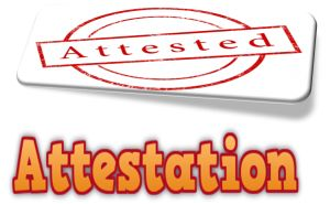 Call @ 8800885590 No need to baffle or wander for embassy certificate attestation services now. We are a service provider for Embassy Certificate Attestation in Pune, Mumbai, Chennai, Hyderabad, Delhi, Ahmedabad and Chandigarh.  for more information visit: http://www.talentattestation.com/attestation.html