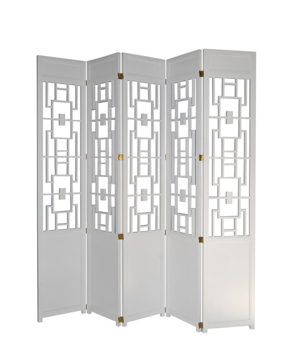 248 Best Images About Room Dividers On Pinterest Hanging