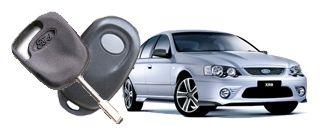 For further detail please visit at http://www.24sevenlocksmiths.com.au