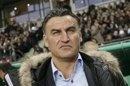 FOOTBALL -  Football: Christophe Galtier prolonge à Saint-Etienne - http://lefootball.fr/football-christophe-galtier-prolonge-a-saint-etienne/