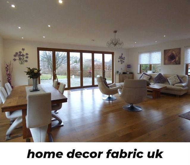 Home Decor Fabric Uk 273 20181029133230 62