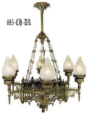 165 best Art Deco Lighting images on Pinterest | Art deco lighting ...