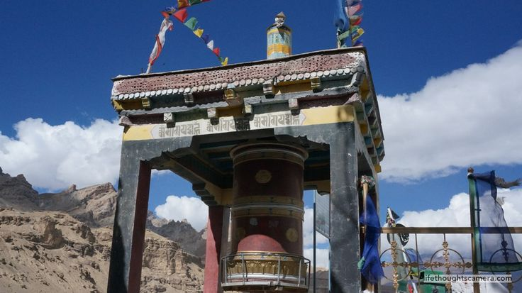 Leh Chal (Take me to Leh) - Mulbekh Gompa - By LifeThoughtsCamera. A 21 day jeep journey from Bengaluru to Leh .. .. .. .. .. .. .. .. .. .. .. .. .. .. .. .. .. .. .. .. .. .. .. .. #LifeThoughtsCamera #Bangalore #Bengaluru #INDIA #travel #outing #favorite #cool #best #love #like #places #getaways #trip #weekend #trip #tour #sightseeing #jeep #Thar #Mahindra #Leh #Ladakh #Blr2Leh #TravelBlogger #TravelBlog #IndianBlog #IndianTravelblogger  #Kashmir #JammuandKashmir @NGTIndia