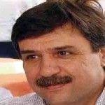 Α. Ξάνθος: Καταργούνται τα «χαράτσια» της υγείας