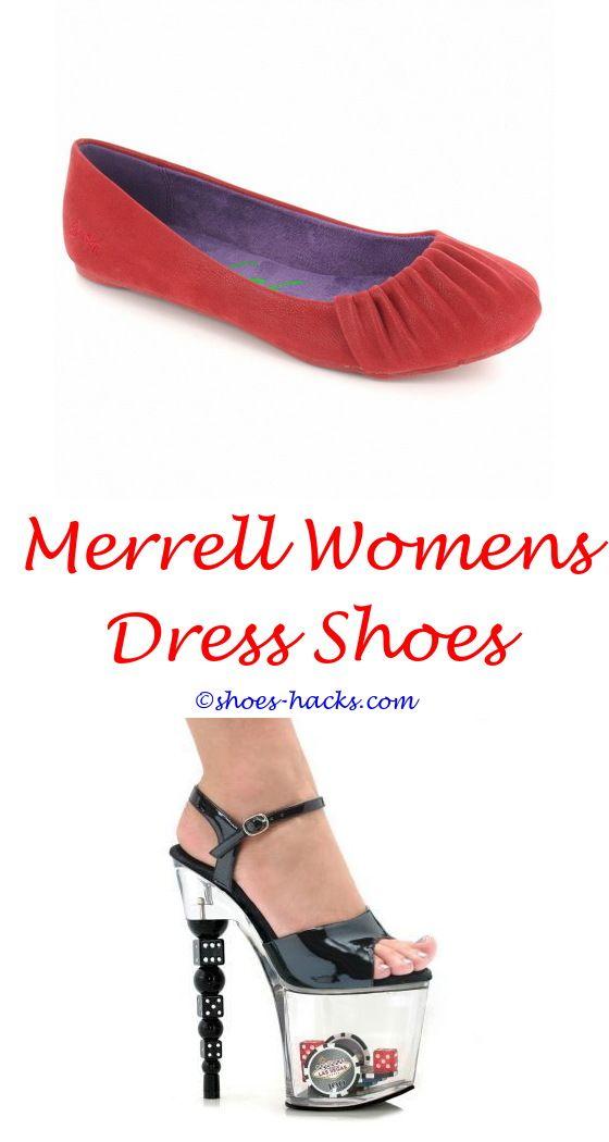keen utility womens atlanta cool esd steel toe work shoe - fancy dress shoes womens.shoes women for work shoe size conversion womens to mens us sperry shoes sale womens 6600402726