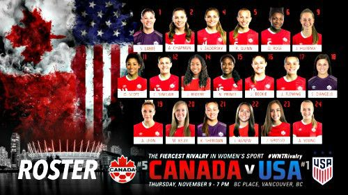 https://ottawasportsconnection.wordpress.com/2017/11/03/canadas-new-look-womens-national-soccer-team-tangles-with-americans-in-vancouver-on-nov-9/