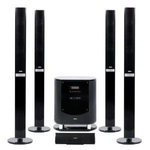 Wireless 5.1 Surround Sound Home cinema Theatre System dolby digital  has been published on  http://flat-screen-television.co.uk/tvs-audio-video/av-receivers-amplifiers/wireless-51-surround-sound-home-cinema-theatre-system-dolby-digital-couk/