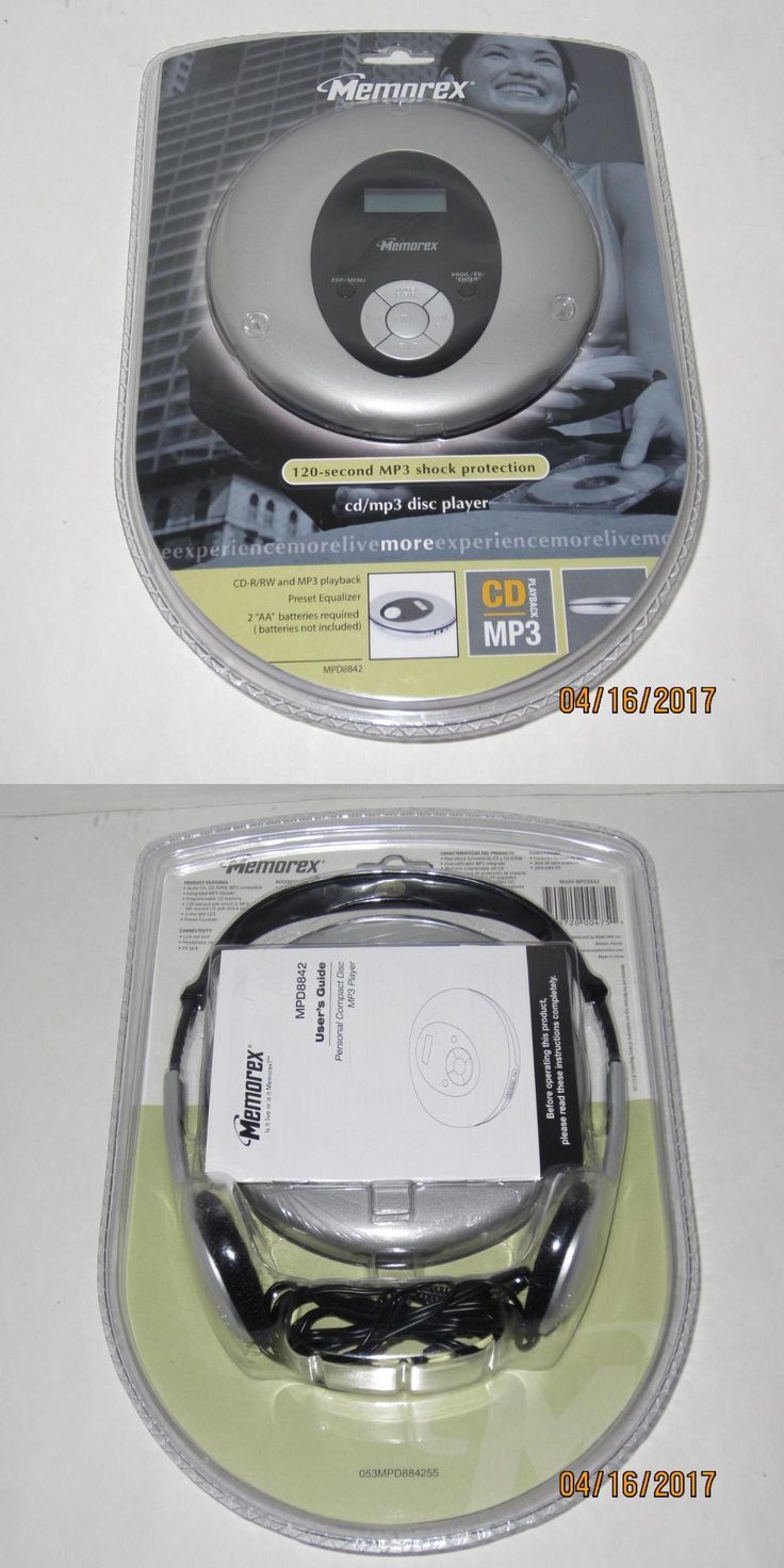 Small Cd Player For Bedroom 17 Best Ideas About Cd Rw On Pinterest Ddr2 Pc2 5300 8 Gb And