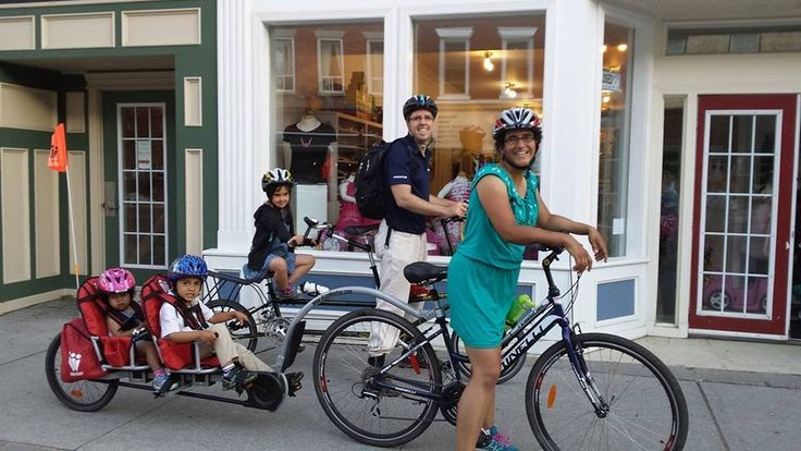 Cycle Touring - with children    #familycycletouring #cycling #cycletouring