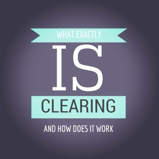 Find out what happens during UCAS clearing