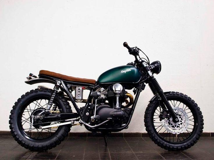 49 best bikes images on pinterest | custom motorcycles, custom
