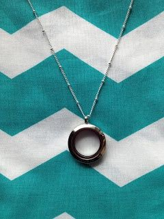 """I'm doing an giveaway on my Facebook Origami Owl page for a FREE medium locket and ball station chain if I get to 100 likes! Head on over to https://www.facebook.com/OrigamiOwlAmberSkeansIndependentDesigner and """"like"""" my page and share the contest post to win!!"""