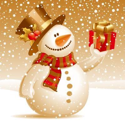 彼女へのクリスマスプレゼント失敗しないおすすめプレゼントやサプライズ