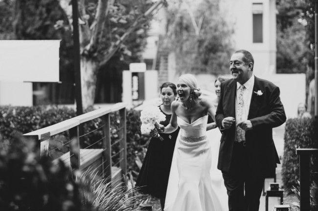 Karen Willis Holmes, Prea gown Satin Size 10 Wedding Dress For Sale