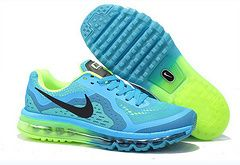 Nike Air Max 2014 Homme,nike air max femme pas cher,chaussure homme pas cher - http://www.chasport.com/Nike-Air-Max-2014-Homme,nike-air-max-femme-pas-cher,chaussure-homme-pas-cher-30116.html