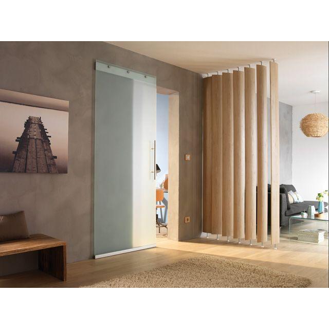 25 best ideas about porte coulissante castorama on for Decoration porte interieur castorama