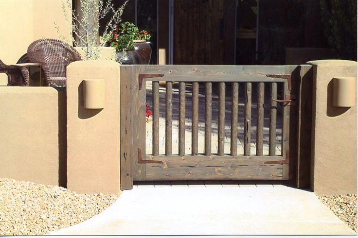 20 Best Iron Fencing Images On Pinterest Fencing