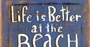 Casa da Praia: A vida é muito melhor na Praia! - Vendas de imóveis-locação de temporada na Praia - Condomínio Costa Verde Tabatinga - litoral norte Sp Os melhores espaços para Casamentos na Praia
