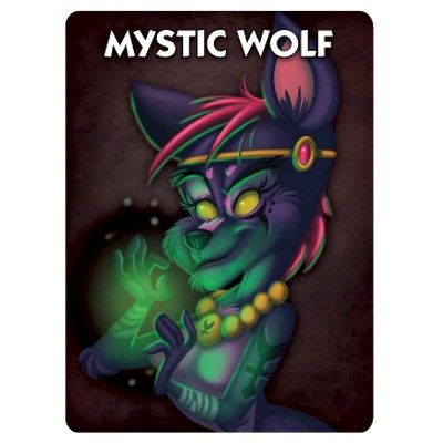 One Night Ultimate Werewolf Daybreak Game