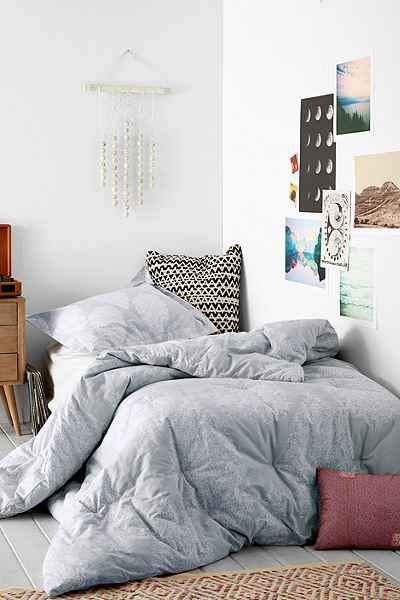 Best 25 teen comforters ideas on pinterest teen bed for Bedroom ideas urban outfitters