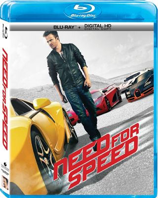 Need for Speed (2014) 1080p BD50 - IntercambiosVirtuales