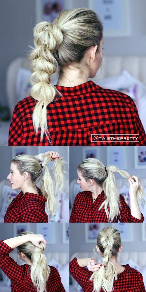 cute-easy-hairstyles-5