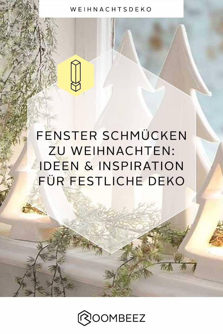 Otto Weihnachtsdeko.Fensterdeko Zu Weihnachten Deko Zum Hangen Stellen