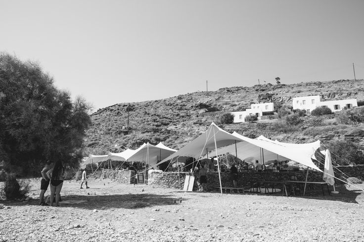 tents,wedding,beach,kythnoswedding,gamos,lafeteplanning