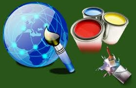 http://arinfotech.co.in - do website designing with the latest technologies available like Macromedia Flash, Adobe Photoshop, Macromedia Dreamweaver, Microsoft FrontPage etc.