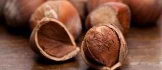 �La producci�n de Nutella esta en riesgo?