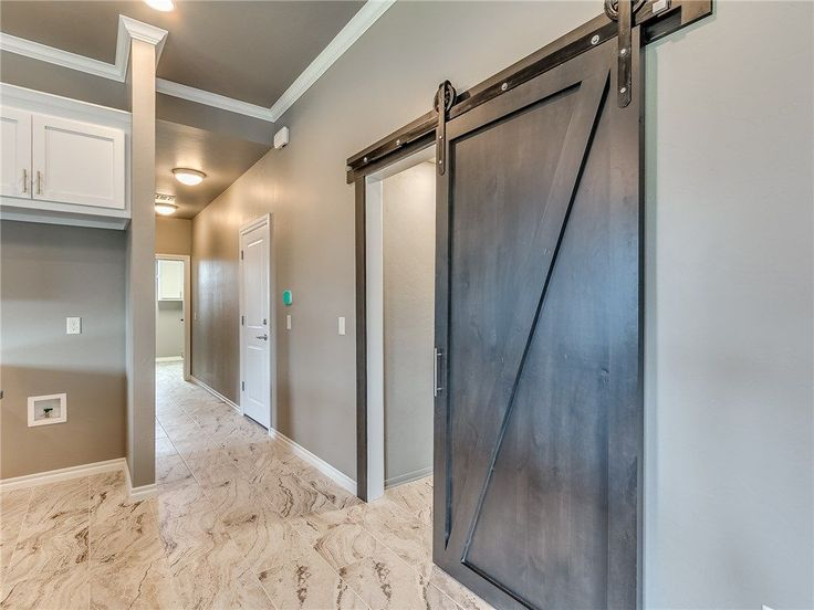 2241 best images about work ideas on pinterest ceiling for Big and tall walk in tubs
