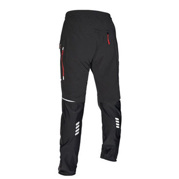 Cycling Long Pants Size S-4XL     Tag a friend who would love this!     FREE Shipping Worldwide     Get it here ---> https://cyclingfest.com/new-cycling-equipment-pants-moutain-bike-tights-bicycle-trousers-quick-drying-breathable-mens-long-pants-black-plus-size-s-4xl/