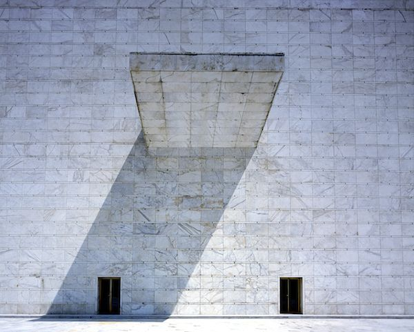 Architecture Photography Competition