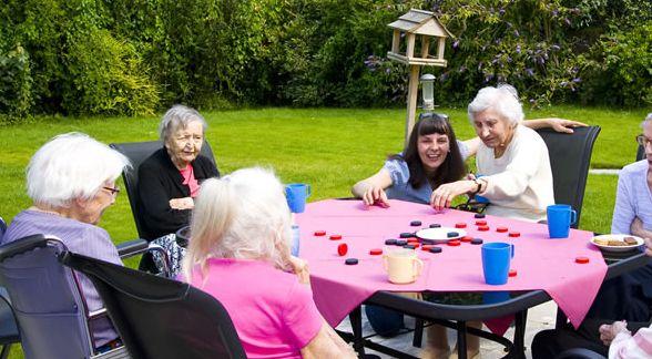 Nursing homes in crawley west sussex http://mommiesmagazine.com/16534/nursing-homes-in-crawley-west-sussex/