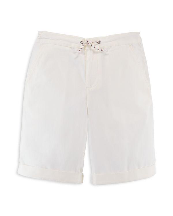 Ralph Lauren Boys' Preppy Shorts - Sizes 8-20