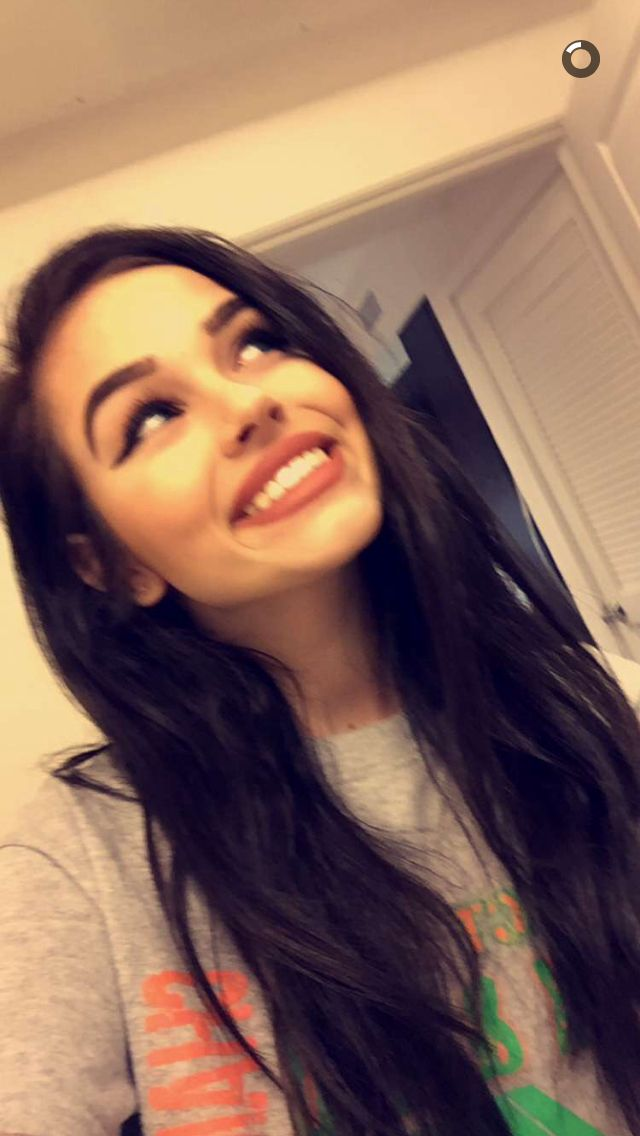188 best images about Maggie Lindemann on Pinterest ...