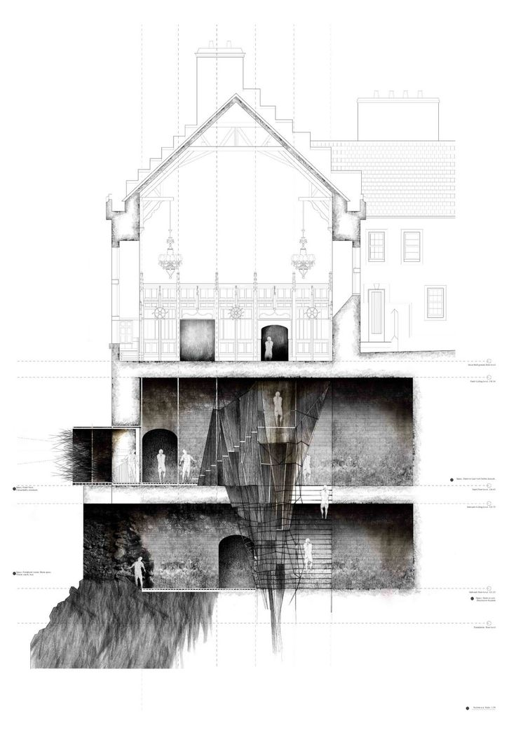 Architecture Drawing Class 1697 best drawing architecture images on pinterest | architecture