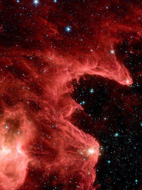 phoenix fd nebula - photo #19
