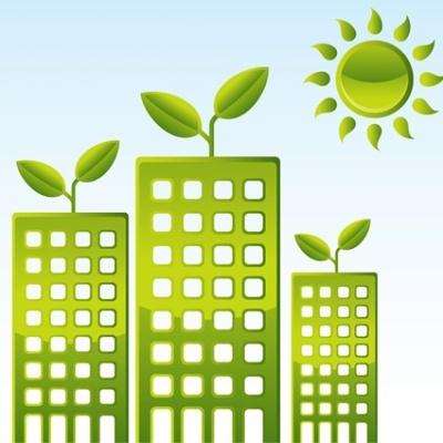 Fotovoltaico: raggiunti i 100 Gw di potenza nel mondo http://www.energyeasy.it/news/164-fotovoltaico-raggiunti-i-100-gw-di-potenza-nel-mondo.html