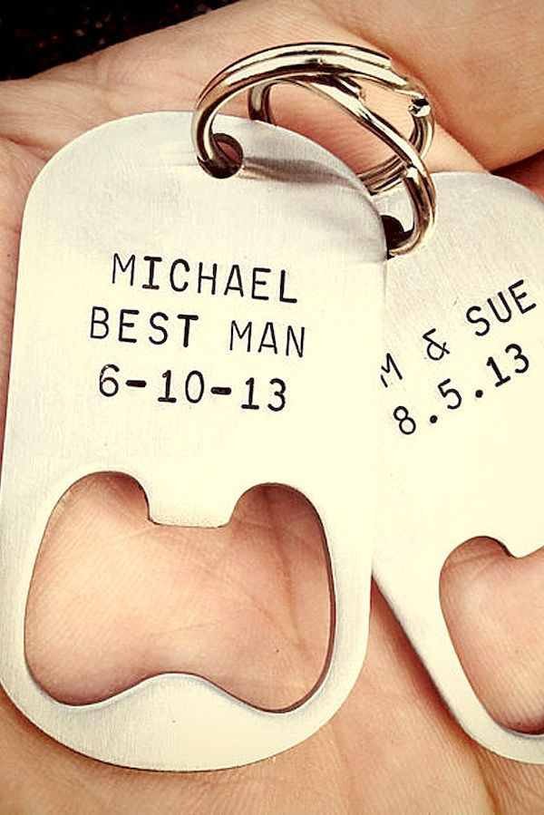 nice 55 Great Groomsmen Gifts Ideas Your Buddies Will Love It  https://viscawedding.com/2017/04/27/great-groomsmen-gifts-ideas-buddies-will-love/