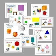 The 25 best Todos los cuerpos geometricos ideas on Pinterest