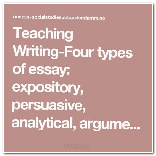 how do teachers make essay questions Ten steps for writing an essay  get in some early preparation and have the self-belief that they can do it read the essay question carefully  parent-teacher.