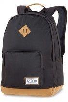 Guys Bags & Backpacks | West 49