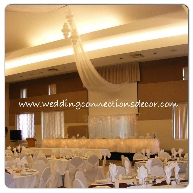 www.weddingconnectionsdecor.com  www.facebook.com/weddingdecorating #wedding #decorating #weddings #weddingdecorating #backdrop #decorator #weddingconnections #weddingdecorator #elegant