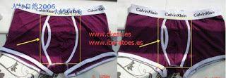 calzoncillos calvin kleinbaratos vip: Calzoncillos Calvin Klein Hombre Productos de dise...