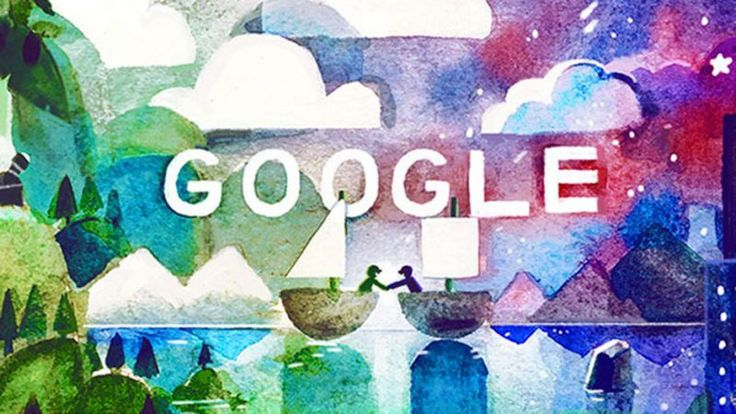 offers $30,000 scholarship for winner of its Doodle 4 Google contest