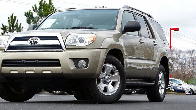 1000 ideas about 2009 4runner on pinterest 4th gen 4runner 2006 4runner and lifted 4runner. Black Bedroom Furniture Sets. Home Design Ideas