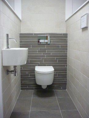 small toilet design - Google Search